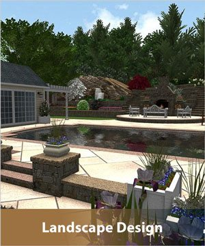 landscape design walpole medfield dover westwood ma 300px