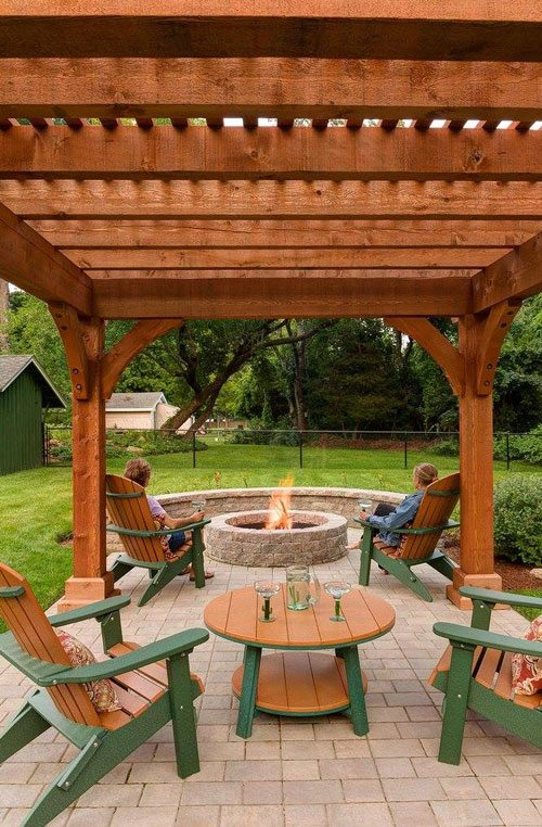 landscapers patios fire pits Walpole Medfield Dover Westwood MA
