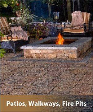 patios walkways fire pits walpole medfield dover westwood ma 300px