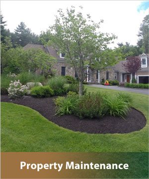 property maintenance walpole medfield dover westwood ma 300px