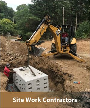 site work contractors walpole medfield dover westwood ma 300px